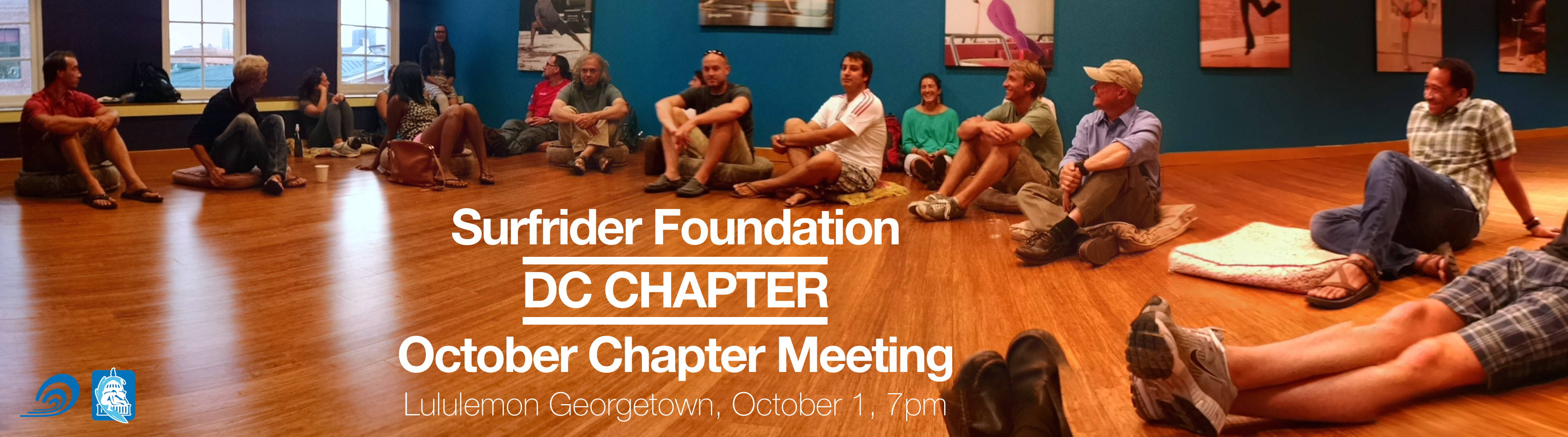 October Chapter Meeting This Wednesday