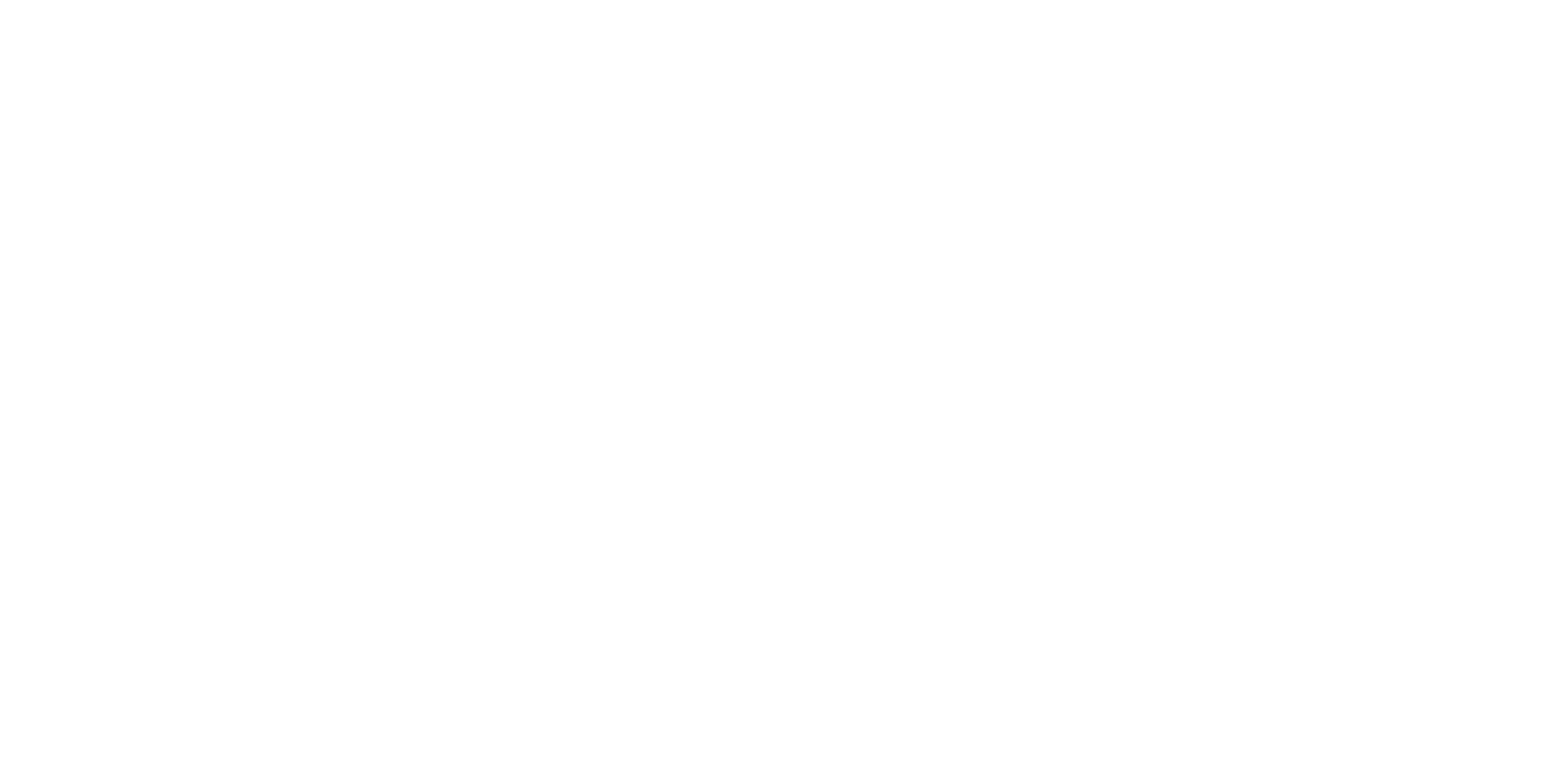 D.C. Chapter of the Surfrider Foundation