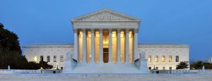Surfrider Goes to the Supreme Court