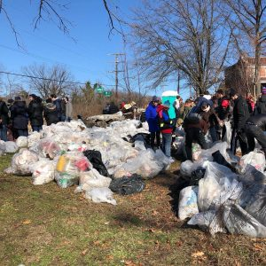 Mayor Bowser Signs the Zero Waste Omnibus Act into Law